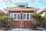 7618 South May Street Chicago IL, 60620