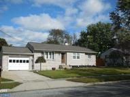 310 9th St Thorofare NJ, 08086