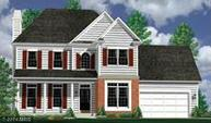 Lot 2 Oak Shade Road Bealeton VA, 22712