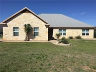 1265 Ronald Road Glen Rose TX, 76043