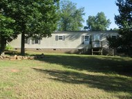 126 Holland Drive/Creek Drive Williamston SC, 29697
