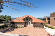 2124 N Indian River Drive Cocoa FL, 32922