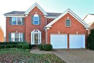 5829 Sterling Oaks Dr Brentwood TN, 37027