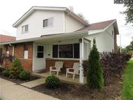 25500 Country Club Blvd Unit: 1 North Olmsted OH, 44070