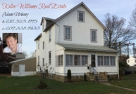 26 N. Elmwood Ave Glenolden PA, 19036