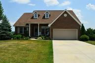 135 Bridle Ct Dry Ridge KY, 41035