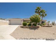 4030 Tierra Vista Dr Lake Havasu City AZ, 86406