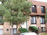 171 N. Waters Edge Dr. #302 Glendale Heights IL, 60139