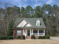 208 Roanoke Drive Darlington SC, 29532