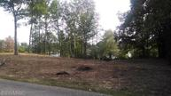 235 Piper Cove Casnovia MI, 49318