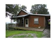12505 Barnes Loop Mountainburg AR, 72946