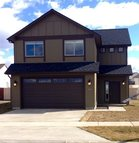 1025 S 10th Airway Heights WA, 99001