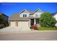 6513 Aberdour Cir Windsor CO, 80550