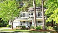 1016 Albatross Lane Mount Pleasant SC, 29466