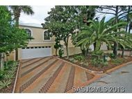 20 Seascape Circle Saint Augustine FL, 32080