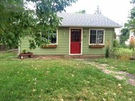 535 Holbrook St Erie CO, 80516