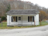 402 Coalwood Ave. Whitman WV, 25652