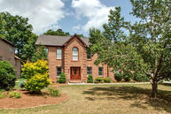 8112 Nutmeg Circle Knoxville TN, 37938