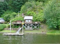 505 N Tenmile Lake Lakeside OR, 97449