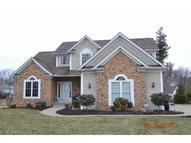 7909 Field Stone Ln Macedonia OH, 44056