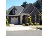 17094 Sw 130th Pl Tigard OR, 97224