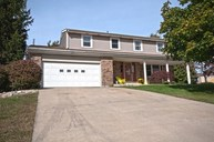 602 Highland  Drive Middlebury IN, 46540