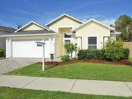 4400 Sugarberry Lane Titusville FL, 32796