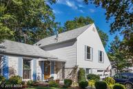 2413 Countryside Drive Silver Spring MD, 20905