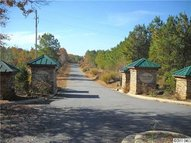 Lot 2 Powder Spring Drive Lot 2 Statesville NC, 28677