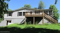 2201 Schmeid Road Six Lakes MI, 48886
