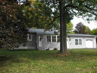 29 Johnson Road Dover Plains NY, 12522