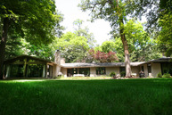 3035 Blackthorn Road Riverwoods IL, 60015