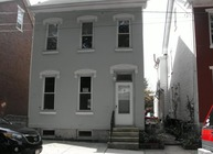 350 Walnut St Pottstown PA, 19464
