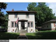 5121 Chowen Avenue S Minneapolis MN, 55410