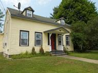 3563 State Highway 205 Hartwick NY, 13348