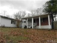 16 Shin Hollow Road Port Jervis NY, 12771