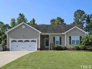 1012 Winter Bloom Court Wake Forest NC, 27587