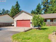 1939 Se 117th Ave Portland OR, 97216