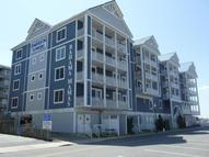 221 Wicomico St Ocean City MD, 21842