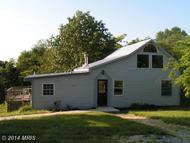 8430 Mountain Laurel Road Boonsboro MD, 21713
