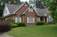 592 Marsh Lane Oxford AL, 36203