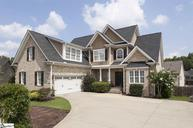 150 Palm Springs Way Simpsonville SC, 29681