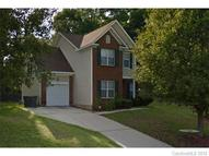 1150 Alstead Court Nw Concord NC, 28027