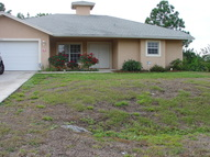 4203 13th St. Sw Lehigh Acres FL, 33976