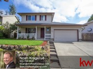 2731 Harvest Ct Forest Grove OR, 97116