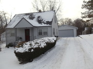 1804 Pontiac Court Round Lake Heights IL, 60073