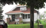 3912 N 14th St Milwaukee WI, 53206