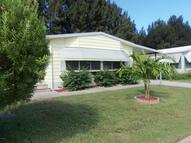 487 Papaya Circle Barefoot Bay FL, 32976
