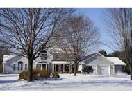 4714 Clear View Ln Oneida WI, 54155