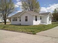 720 North Pine Hoisington KS, 67544